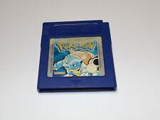 Nintendo GB-POKEMON BLU