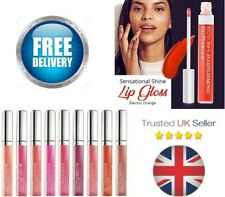 Maybelline Color Sensational Cream Lip Gloss // 16 shades