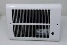 MARLEY Fan-Forced Wall Heater CZ2048T
