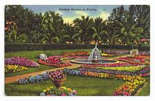 Florida Collectable USA Postcards