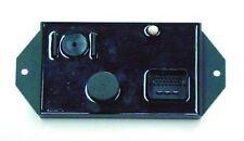 Seadoo 720 WSM CDI Box 004-220-04 w/ adjustable rev limiter OE 278001496, 278000