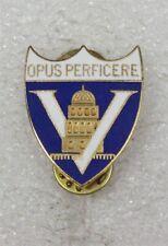 U.S. Army Di Pin: 5th Battalion Texas State Guard - c/b, nhm