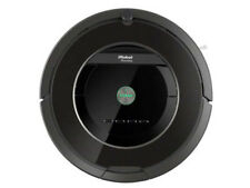 iRobot Roomba 671 BRAND NEW Robot Vacuum w/ Wi-Fi Connectivity Works with Alexa!