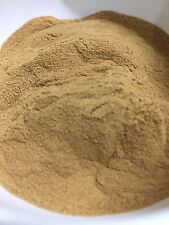 Ashwagandha Root EXTRACT-50gm, 5% Withanolides (Withania)-FAST&FREE DELIVERY