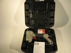 "Porter Cable 2 1/2"" Finish Nailer Model FN 250B"