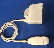 Philips X3-1 Ultrasound Transducer Imaging Probe  21715A  Cardiac