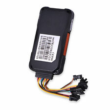 3G GPS Car Tracker GT06E Vehicle tracking GSM WCDMA Locator Voice monitor Magnet