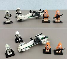 LEGO STAR WARS - 7913 - Clone Trooper™ - Battle Packs - SET
