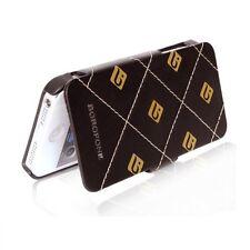 BOROFONE HOCO CAROL Folder Leather Case for APPLE iphone 5/5s H231