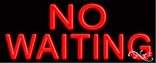Brand New No Waiting 32x13 Real Neon Sign Withcustom Options 10588