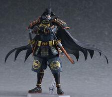 figma Batman Ninja: DX Sengoku Edition Japan version