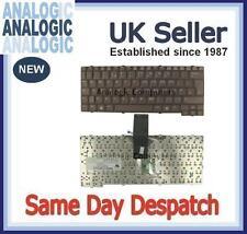 New HP 325530-031 NC4000 NC4010 UK Keyboard