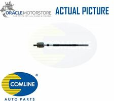 NEW COMLINE FRONT TIE ROD AXLE JOINT TRACK ROD GENUINE OE QUALITY CTR3183