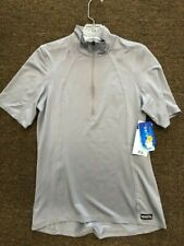 NWT - Kerrits Ice Fil Shirt