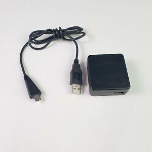 Genuine VMC MD3 Digital Camera Type3 Cable For Sony DSC W350 W360 W370 W380 W390