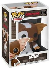 Gremlins - Gizmo Funko Pop! Movies Toy