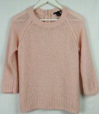 H&M Regular Machine Washable Jumpers & Cardigans for Women