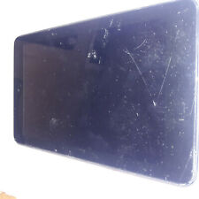 "PRICE REDUCED - Dell Venue 7 T01C 16GB Wi-Fi 7"" Black 7"" Tablet AS IS"