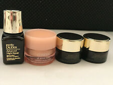 NEW ESTEE LAUDER Advanced Night Repair Sync Recovery Complex II Face and Eye