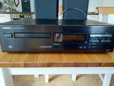 CD-Player Onkyo DX-7110