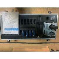 Sennheiser - EZL 2020-20L charger case
