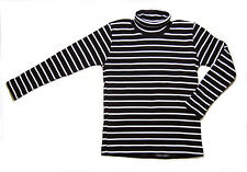 Unbranded Boys' 100% Cotton Jumpers & Cardigans (2-16 Years)