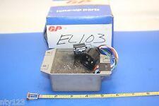 Ford / GP EL 103 Sorensen  ignition control module