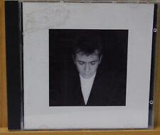 Peter Gabriel- Shaking the Tree: Sixteen Golden Greats  (CD, 1990, Geffen) M-