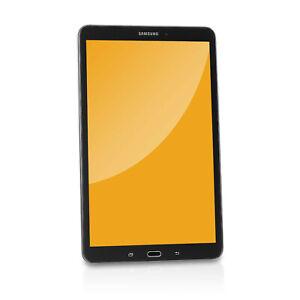Samsung Galaxy Tab A 10.1 2016 LTE SM-T585 16GB Full-HD schwarz WLAN Bluetooth