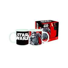Taza Star Wars Ceramica C/regalo