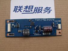 LS-B003P CCFL backlight inverter board for lenvo ideacentre C260