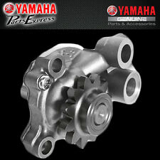 YAMAHA OIL PUMP ASSEMBLY OEM 2007-2009 YFZ450 YFZ 450 5D3-13300-00-00