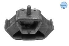 MEYLE Getriebelager hinten für MERCEDES W114 W115 W116 W123 W126