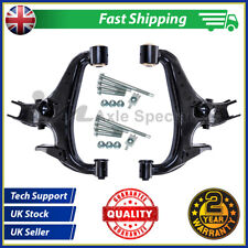 Fits Land Rover Discovery 3 Rear Lower Right+Left Suspension Arms Kit +bolt Kits