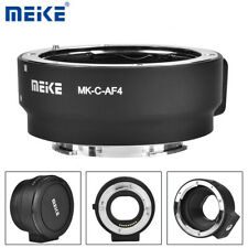 LC/_ M42 LENS TO FOR CANON EOS EF MOUNT ADAPTER RING FOR 1100D 600D 60D 5D 7D GN