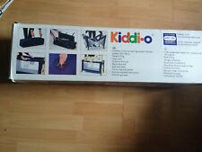 Kiddi-o Kinderreisebett 120 x 60cm