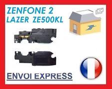 MODULE HP HAUT PARLEUR RINGER Asus zenfone 2 Laser ZE500KL - NEUF - FR