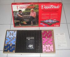 VAGABONDO – Invicta Games 1978 OTTIMO