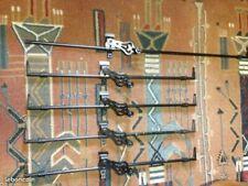 GU-arêtes Barrette 6-22917 pour PVC et Holzfenster