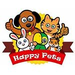 Happy Pets Bologna Shop