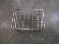 Bel-Art Bare Wire Centrifuge Tube Rack; 50ml, 24 Places (Qty-32) (160-B1)