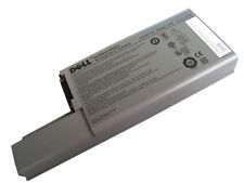 Genuine Battery Dell Latitude D531N DF192 CF704 YD623 WN979 YW670 CF623 310-9123