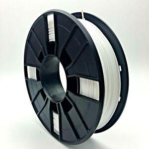 8 COLORS TO CHOOSE! Plas3D 3D Printer Filament PLA 200g each 1.75mm Makerbot