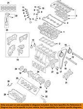 FSY211SC0A Mazda Piston ring FSY211SC0A