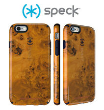 iPhone 6 Plus,6S Plus,7,8 CandyShell Inked Case Jonathan Adler Design SPECK-NEW
