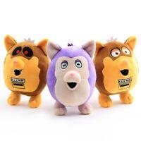 "1PC 9"" Game Tattletail Plush Toy Tattletail Evil Mama Stuffed Figure Doll Gift"