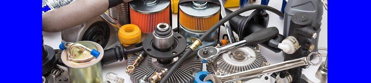 Turinka Auto Parts