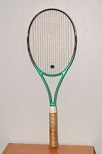 Excellent Condition Head Elite Pro Tennis Racket 4 1/2- 9/10 Prestige
