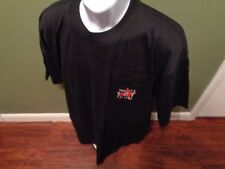 VINTAGE Marlboro Shirt Adult Extra Large You Get A Lot To Like Mens 90s