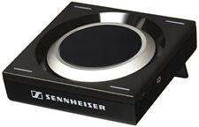 Sennheiser Gaming & PC audio amplifier 7.1 ch GSX1000 from japan